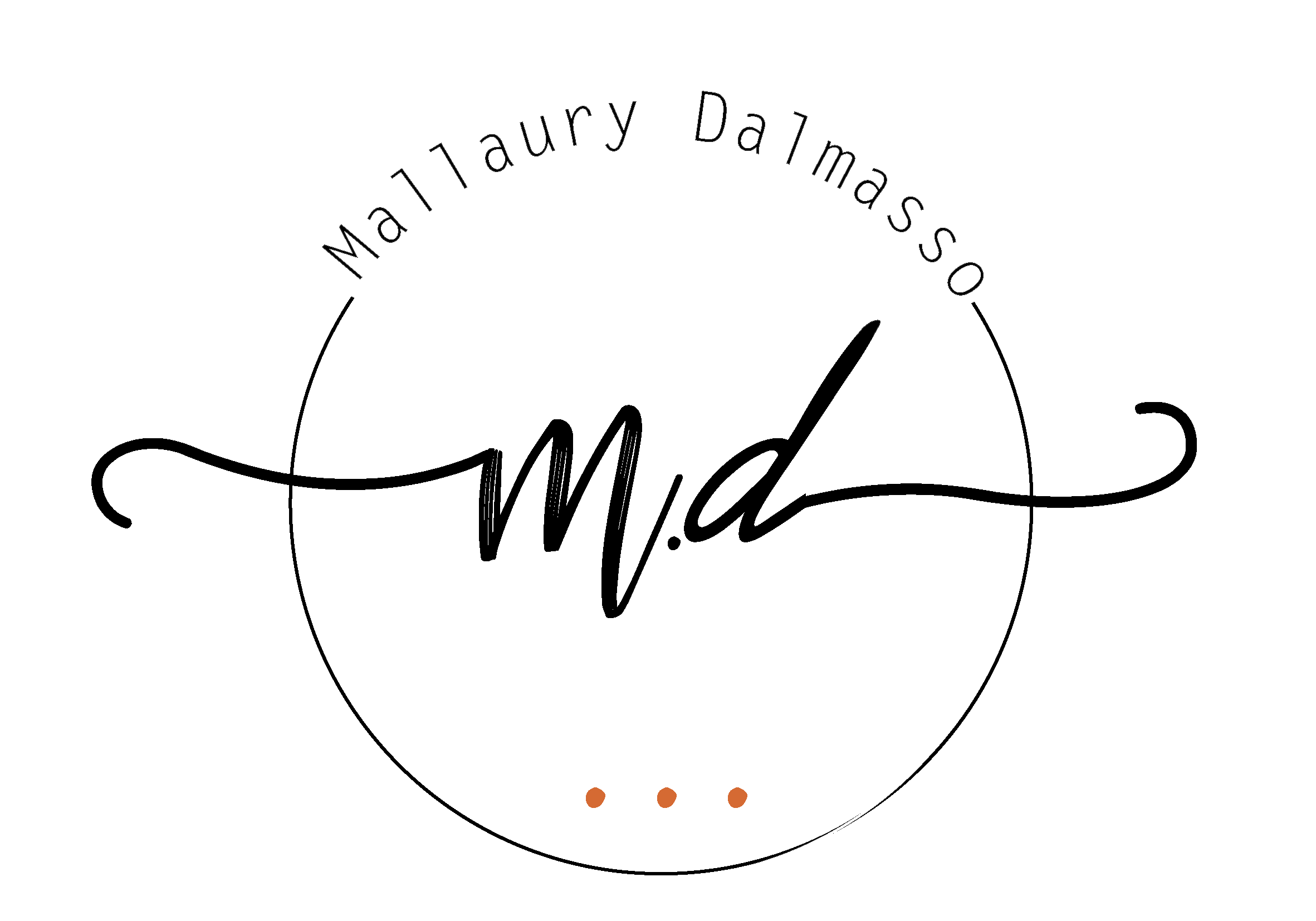 Mallaury Dalmasso - Food, Travel, Lifestyle